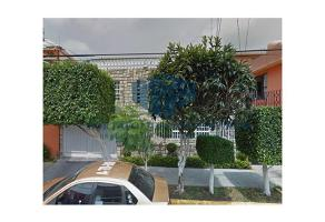 Foto de casa en venta en campeche 0, valle ceylán, tlalnepantla de baz, méxico, 9887944 No. 01