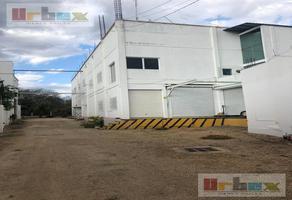 Foto de nave industrial en renta en  , colonial campeche, campeche, campeche, 11546798 No. 01
