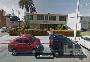 Foto de casa en venta en  , campeche 1, campeche, campeche, 11731253 No. 01