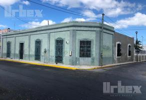 Foto de local en renta en  , colonial campeche, campeche, campeche, 12087633 No. 01