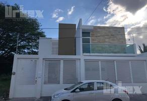 Foto de casa en venta en  , colonial campeche, campeche, campeche, 12634713 No. 01