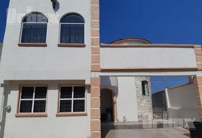 Foto de casa en venta en  , colonial campeche, campeche, campeche, 14968971 No. 01