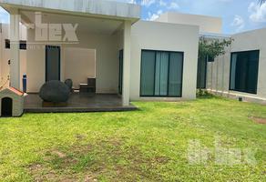 Foto de casa en venta en  , colonial campeche, campeche, campeche, 16068173 No. 01