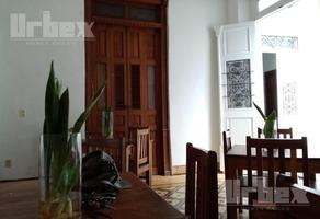 Foto de casa en venta en  , colonial campeche, campeche, campeche, 16068177 No. 01