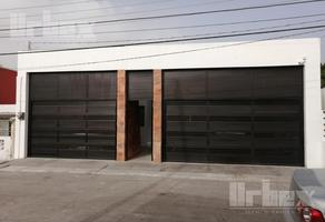 Foto de casa en venta en  , campeche 1, campeche, campeche, 18046785 No. 01