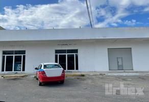 Foto de local en renta en  , campeche 1, campeche, campeche, 19544622 No. 01