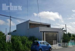 Foto de casa en venta en  , campeche 1, campeche, campeche, 19612017 No. 01