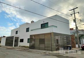 Foto de casa en venta en  , campeche 1, campeche, campeche, 19773355 No. 01