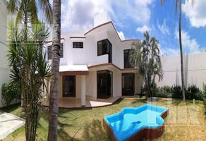 Foto de casa en venta en  , campeche 1, campeche, campeche, 19773362 No. 01
