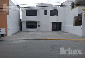 Foto de local en renta en  , campeche 1, campeche, campeche, 20382985 No. 01