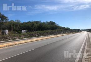 Foto de terreno habitacional en venta en  , campeche 1, campeche, campeche, 20461909 No. 01