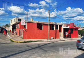 Foto de casa en venta en  , campeche 1, campeche, campeche, 0 No. 01