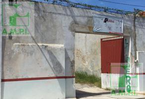 Foto de terreno habitacional en venta en  , campeche 1, campeche, campeche, 0 No. 01