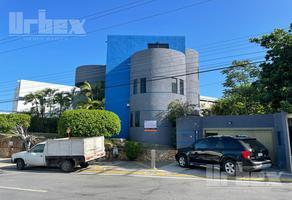 Foto de edificio en renta en  , campeche 1, campeche, campeche, 0 No. 01