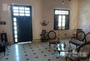 Foto de casa en venta en  , colonial campeche, campeche, campeche, 8881776 No. 01
