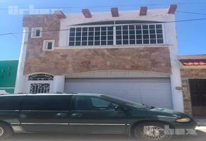 Foto de casa en venta en  , colonial campeche, campeche, campeche, 9222069 No. 01