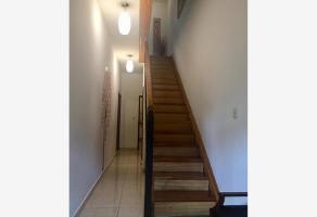 Foto de casa en venta en campeche 211, hipódromo condesa, cuauhtémoc, df / cdmx, 0 No. 01