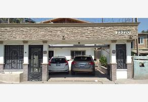 Foto de casa en venta en campeche 23220, tierra y libertad, tijuana, baja california, 17125744 No. 01