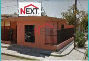Foto de casa en venta en campeche 280, san benito, hermosillo, sonora, 19038002 No. 01