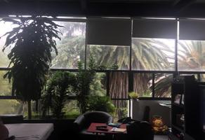 Foto de departamento en venta en campeche 404, condesa, cuauhtémoc, df / cdmx, 0 No. 01