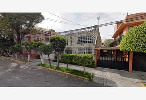 Foto de casa en venta en campeche 42, ampliación valle ceylán, tlalnepantla de baz, méxico, 0 No. 01