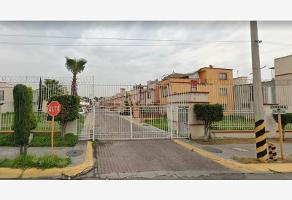Foto de casa en venta en campeche 42, los héroes ecatepec sección iii, ecatepec de morelos, méxico, 0 No. 01