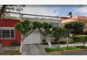 Foto de casa en venta en campeche 42, valle ceylán, tlalnepantla de baz, méxico, 18986143 No. 01