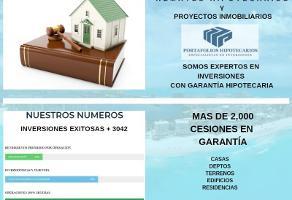 Foto de casa en venta en campeche 42, valle ceylán, tlalnepantla de baz, méxico, 6632766 No. 01