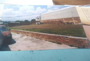 Foto de terreno industrial en venta en campeche 44, adolfo lópez mateos, atizapán de zaragoza, méxico, 0 No. 01
