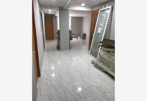 Foto de oficina en venta en campeche 440, condesa, cuauhtémoc, df / cdmx, 5087985 No. 01