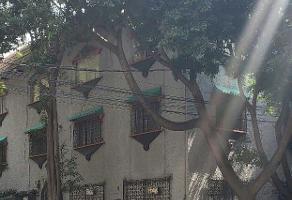 Foto de edificio en venta en campeche , condesa, cuauhtémoc, df / cdmx, 14380574 No. 01