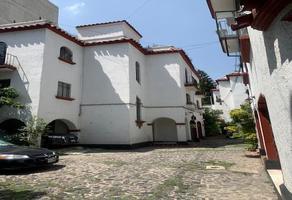 Foto de casa en renta en campeche , condesa, cuauhtémoc, df / cdmx, 0 No. 01
