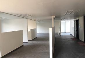 Foto de oficina en renta en campeche , condesa, cuauhtémoc, distrito federal, 0 No. 01