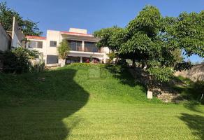 Foto de casa en venta en campeche , el zapote, emiliano zapata, morelos, 21428348 No. 01