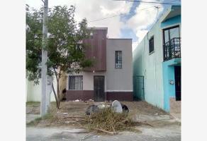Foto de casa en venta en campeche entre la paz y cd.victoria 15, hacienda las misiones, matamoros, tamaulipas, 0 No. 01