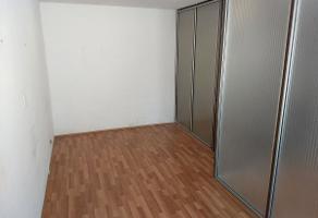 Foto de oficina en renta en campeche , hipódromo condesa, cuauhtémoc, distrito federal, 0 No. 01