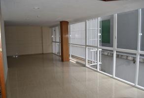 Foto de departamento en venta en campeche , hipódromo condesa, cuauhtémoc, distrito federal, 0 No. 01