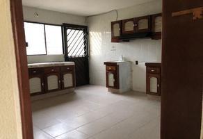 Foto de casa en venta en campeche , petrolera, coatzacoalcos, veracruz de ignacio de la llave, 17115887 No. 01