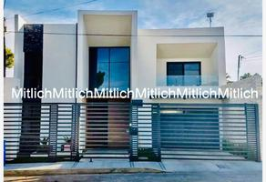 Foto de casa en venta en  , campesina, chihuahua, chihuahua, 0 No. 01