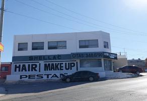 Foto de edificio en venta en  , campesina nueva, chihuahua, chihuahua, 19372455 No. 01