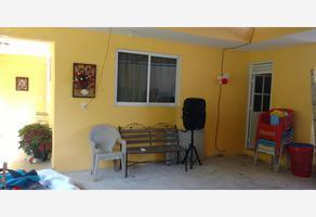 Foto de casa en venta en campesino 38, francisco villa, acapulco de juárez, guerrero, 6493713 No. 01