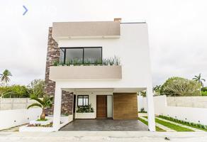 Foto de casa en venta en campesinos ilustres 579, playa de vacas, medellín, veracruz de ignacio de la llave, 19037529 No. 01