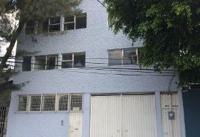 Foto de nave industrial en venta en campesinos , santa isabel industrial, iztapalapa, df / cdmx, 14207253 No. 01