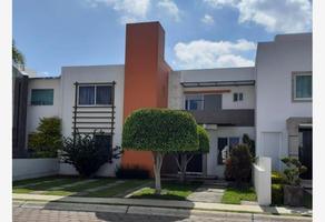 Foto de casa en venta en campestre 1, campestre san juan 3a. etapa, san juan del río, querétaro, 0 No. 01