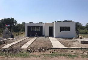 Foto de casa en venta en campestre 1, el tejar, medellín, veracruz de ignacio de la llave, 0 No. 01