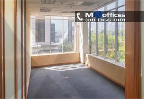 Foto de oficina en renta en campestre 1, zona san agustín campestre, san pedro garza garcía, nuevo león, 7110125 No. 01