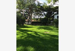 Foto de casa en venta en campestre 10, club de golf campestre, tuxtla gutiérrez, chiapas, 0 No. 01