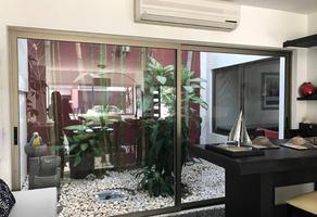 Foto de casa en venta en campestre 5465, joyas del campestre, tuxtla gutiérrez, chiapas, 6341691 No. 01