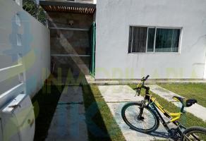 Foto de casa en venta en  , campestre alborada, tuxpan, veracruz de ignacio de la llave, 5666460 No. 02