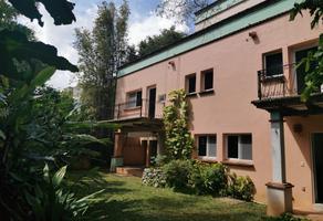 Foto de casa en renta en campestre , alfredo v bonfil, benito juárez, quintana roo, 0 No. 01